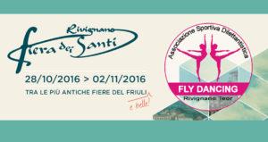 banner2-fly-dancing-fiera-dei-santi-2016